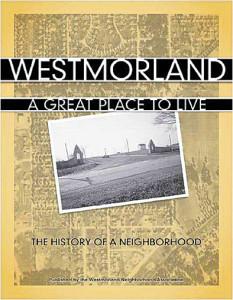 WestmorlandGreatPlace